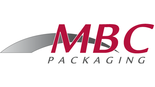 MBC Packaging